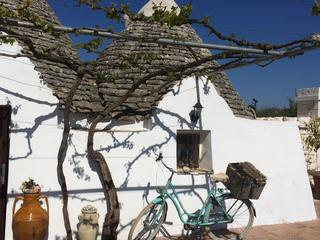 Historisch Kochen in Apulien - von der Antike bis in die Gegenwart