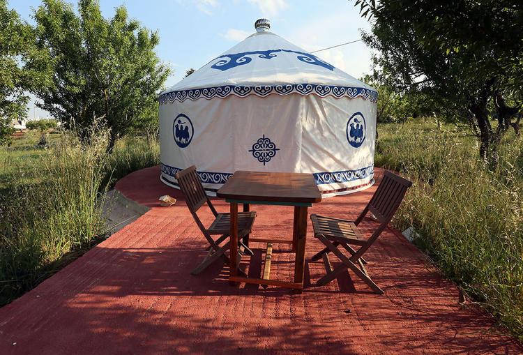 Retreaturlaub trullo cicerone historisch kochen in apulien von der antike bis in die gegenwart ca80d9f3 5268 4024 8250 3023b072b458
