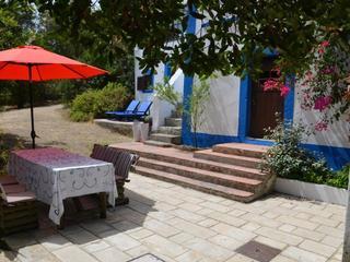 Retreaturlaub schule der achtsamkeit berlin meditationswoche nahe lissabon und nahe dem meer
