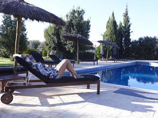 Retreaturlaub indigourlaub gmbh yoga relax kurzurlaub mallorca 09921fdb 8a16 427f bb51 6b856f085496