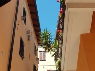 Retreaturlaub yogalovin retreats in croatia yoga wandern und massagen in lovran