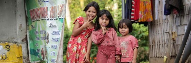Bali – Freiwilligenarbeit auf der Insel der Götter