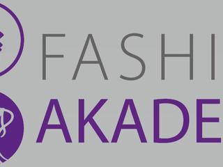 """4 ganzheitliche IntensivTage - """"make your fashion & up-date für Ihr Mindset"""" bei Stuttgart"""