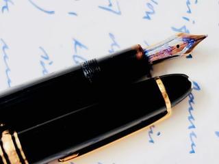 Meine Schreibwerkstatt: Lebenserinnerungen – auf das Papier gebracht