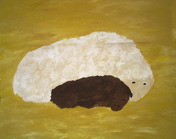 Retreaturlaub katina kalpakidou malen zwischen den festen maltherapie
