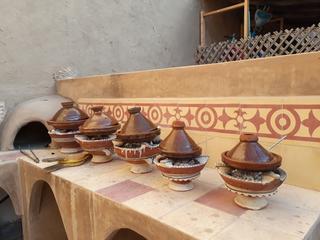 Retreaturlaub soul served yoga retreat marokko sounds of silence