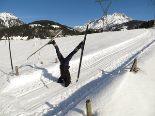 Retreaturlaub indigourlaub gmbh winterurlaub im chiemgau mit yoga langlaufen