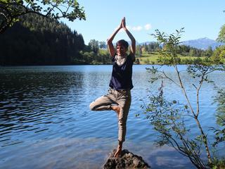Retreaturlaub indigourlaub gmbh luna yoga und meridianyoga