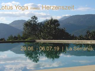 Retreaturlaub herzenszeit yoga klang reise zu den elementen auf der wundervollen insel mallorca