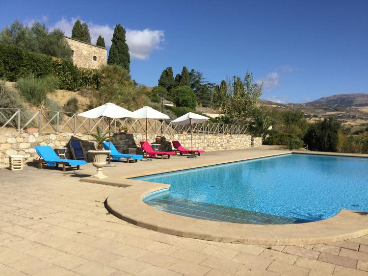 Retreaturlaub yogadani sparkle glow yoga bodymind retreat siziliien