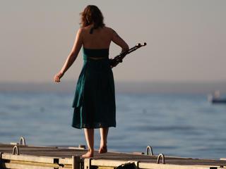 Retreaturlaub kristina kuenzel improvisation musik der seele d8b51d29 b00f 46ca 9429 5efed0119201