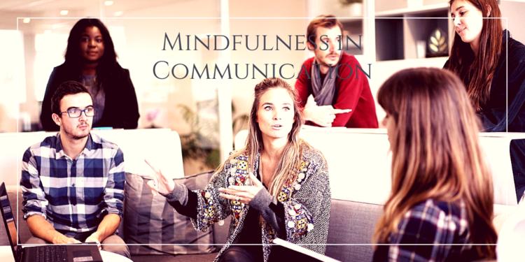 Retreaturlaub holistic empowerment 3 tage achtsamkeit for business kompaktkurs