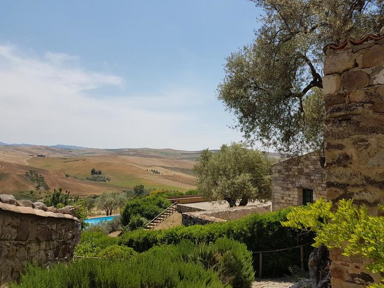 Retreaturlaub yoflminga soul of sicily 8 day yoga and meditation retreat