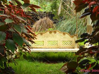 Retreaturlaub jardin mariposa die reise zu dir selbst als special mit 20 stundeneinheiten