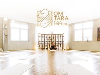 Yogalehrerausbildung in 18 Monaten Februar 2020 - August 2021