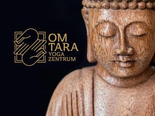 Yoga im Kloster Schwanberg, der Ort der Stille - 19.06. - 21.06.2020 und 27.11. - 29.11.2020