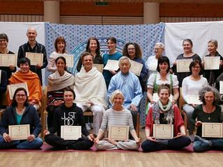 Retreaturlaub yoga meets you yoga spirituelle heilung oster retreat mit zertifikat in den oesterreichischen alpen e2eecd40 ab3a 40b0 9b8b aa6e59a08785
