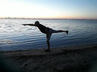 Retreaturlaub finca dona sofia maria yoga und mee h r sommer 2019 20 09 2019 27 09 2019