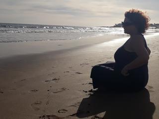 Ayurveda Yoga - Coaching Urlaub   @lebeleichtSinn goes España, 1 Person inkl. Seminar