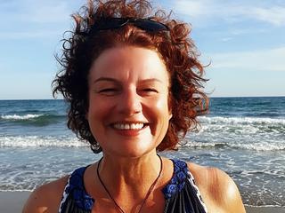 Ayurveda Yoga - Coaching Urlaub, 2 Personen im Haus mit 2 Schlafz., inkl. Seminar, 13.10.19-20.10.19