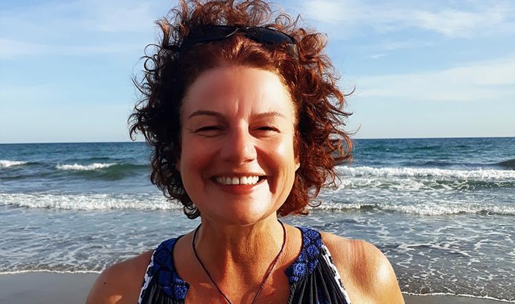 Gemeinsam frei sein! Ayurveda, Yoga Finca-Urlaub für 1 Person inkl. Seminar