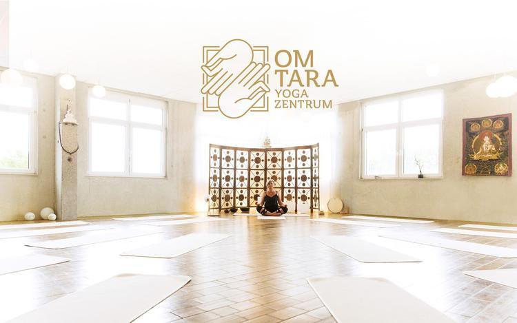 Retreaturlaub om tara yogazentrum ausbildung zum yinyogalehrer herbst 2019