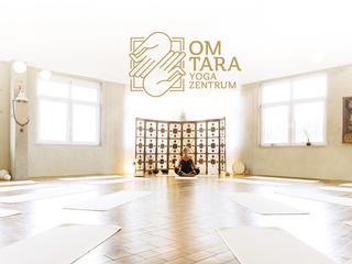 Ausbildung zum Yin Yoga-Lehrer/in