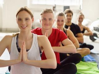 Retreaturlaub incantaresound gmbh 3 tage kajak kanu yoga mit achtsamkeit in die natur biosphaerenreservat spreewald