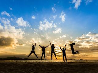 Retreaturlaub sky ag seminar dein sprung ins glueck mit dem thema selbstliebe