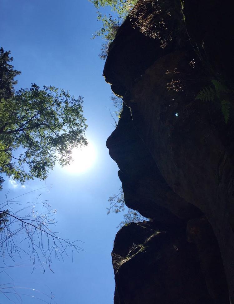 Retreaturlaub gesundheitstreff bad schandau retreat saechsische schweiz ein urlaub der ihr leben veraendern kann