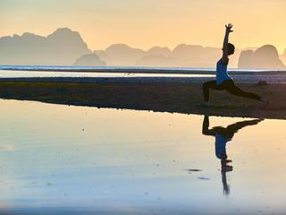 Retreaturlaub casa di giulia yoga und impuls retreat eine woche auf teneriffa fuer strahlkraft und klarheit