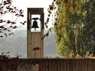 Stille & Achtsamkeit - eine Auszeit in Burgund
