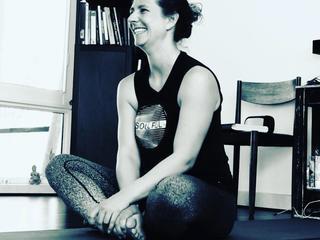 Retreaturlaub birgit mies auszeit und coaching pfingsten 3 tage auszeit im chiemgau mit yoga und systemisches coaching
