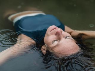 Retreaturlaub friends of saanenwald entschleuigung in und mit der natur 7 tage waldbaden als gesundheitsbooster