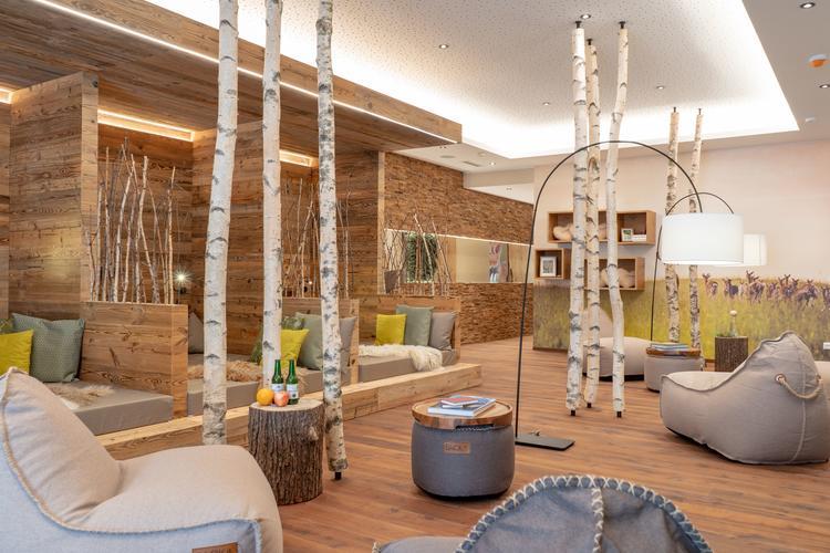 Retreaturlaub hotel laerchenhof heilfasten nach dr buchinger dr luetzner e6e8dba0 8c42 4c1c a4ba 081fd76429e0