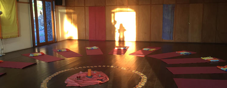 Retreaturlaub ardas zentrum fuer yoga gesundheit 8 tage yogaurlaub gomera im kleinen paradies des hotel finca el cabrito