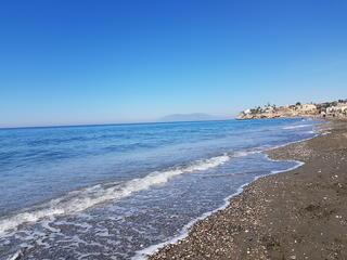 Retreaturlaub ashtanga yoga inspiration 7 tage ashtanga yoga retreat an der costa del sol andalucia finca el ocle