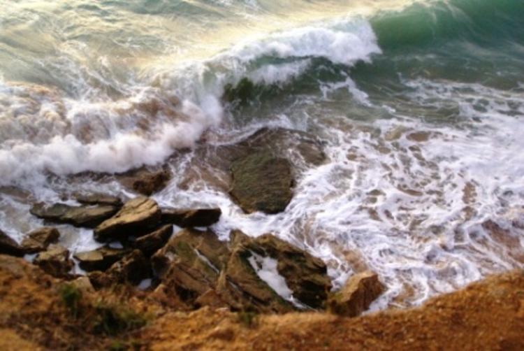 Retreaturlaub yoga soul retreat andalusien suedspanien retreats am meer zur spirituellen entwicklung inneren transformation
