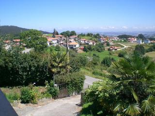 5 Tage Mindfulness-Kurs in Asturias (Spanien)  – Finden Sie zu Ihrem inneren Frieden
