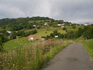 Retreaturlaub international foundation for spiritual unfoldment 5 tage mindfulness kurs in asturias spanien finden sie zu ihrem inneren frieden