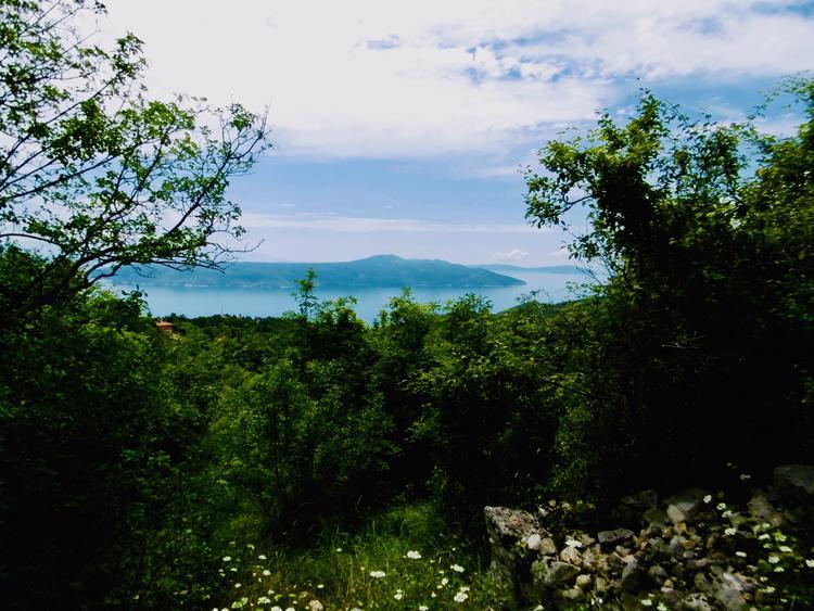 Yoga, Wandern und Chakra Meditation in bezaubernder Meer-Berge Umgebung, Lovran