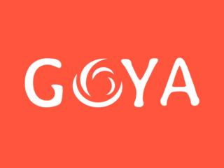 GOYA - Retreats für Dein Wohlbefinden