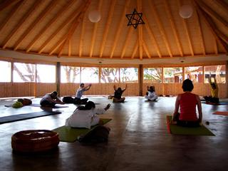 Retreaturlaub yoga more righteous action healing arts meets yoga meditation retreat 2019 4986fd3f 8529 49b8 acd9 a6a9154ee866