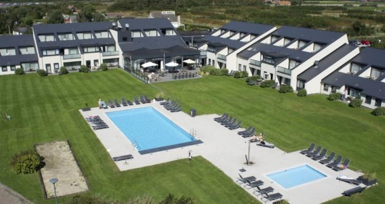 Retreaturlaub mimind aktiv lifestyle reisen gmbh fitness wellness weekend holland maerz 2020