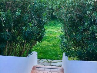 Retreaturlaub federleicht bewusst sein leben sardinien retreat kreiere dir deine welt wie sie dir gefaellt
