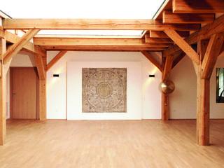 Retreaturlaub yoflaminga 5 elements yoga meditation retreat