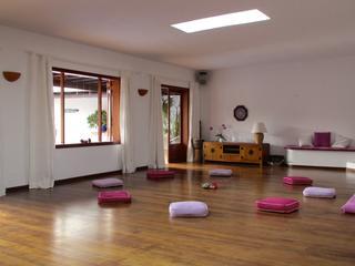 Retreaturlaub art and therapy goettinnen retreat