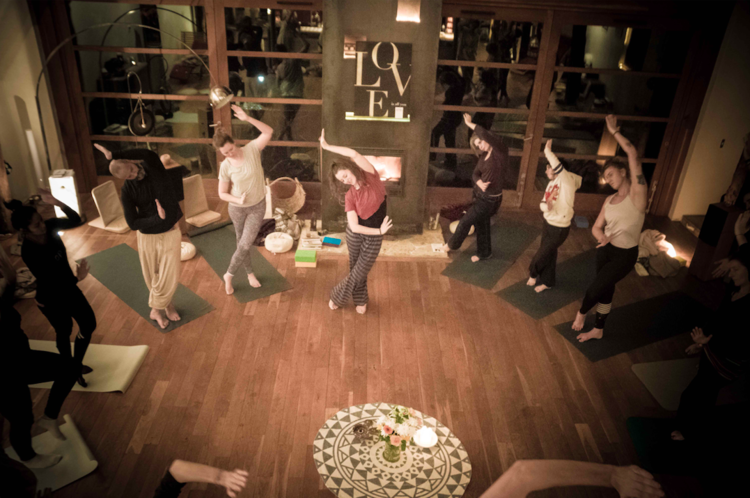 Retreaturlaub chez zen holistic retreats 6 tage yin yang alchemie im chez zen holistic retreat center auf dem land in suedfrankreich 6c69ff68 a3fb 4f36 8068 bec0f9b5ea96