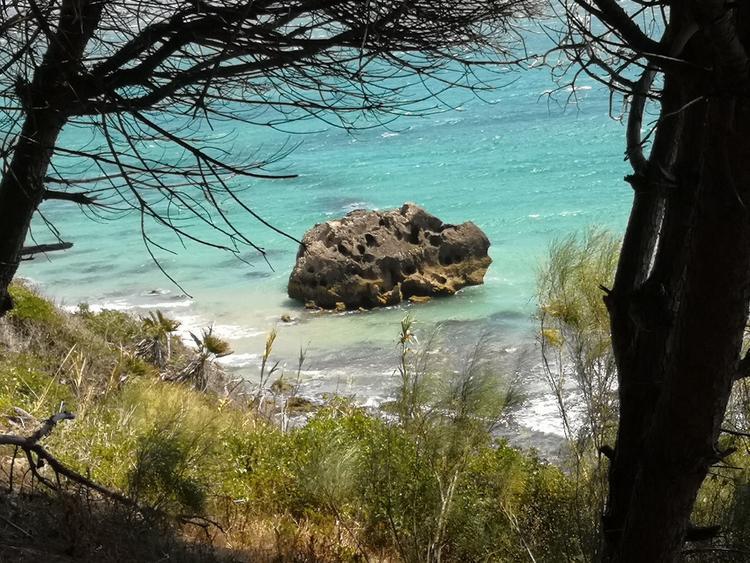 Retreaturlaub diana heil landart silvester spezial in andalusien am meer in bolonia d44b3b8f 9273 4223 b191 4d44d94e8c5e