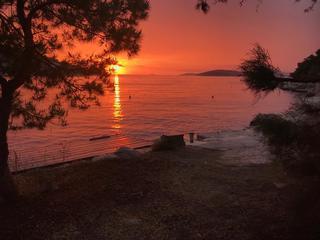 Yoga Journey To Your True Nature  6 Tage Retreat mit Elena Kolbasina  21. - 26.10. 2019
